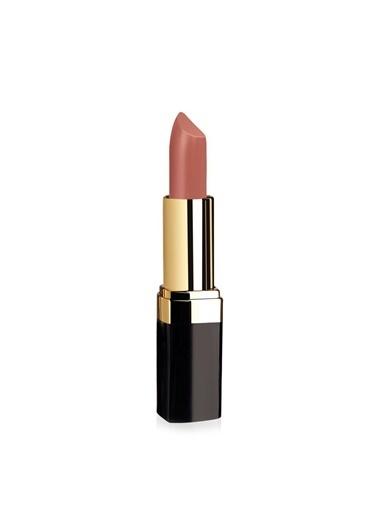 Golden Rose Lipstick No: 162 Renkli